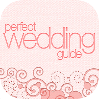 Read Peter Merry's client reviews for Merry Weddings on Perfect Wedding Guide